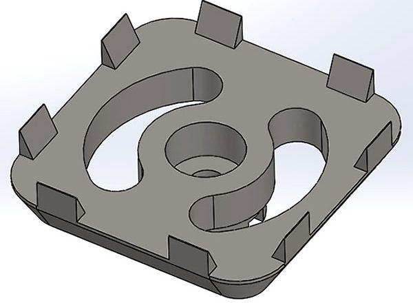 1 printerbase 2