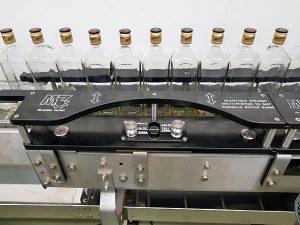 Adjustable Conveyor Conversions